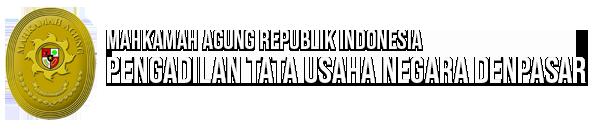 Pengadilan Tata Usaha Negara Denpasar Ptun Denpasargoid
